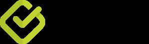 ISO-9001-black-300x97