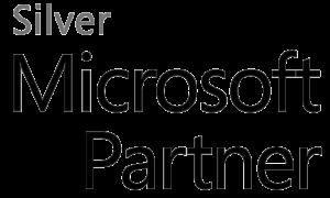 Microsoft-Silver-Partner-Final-Transparent-File-300x180