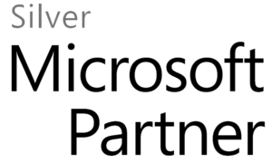 Microsoft-Silver-Partner-Final-Transparent-File-300x180