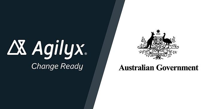 aiglyx australian govt blog