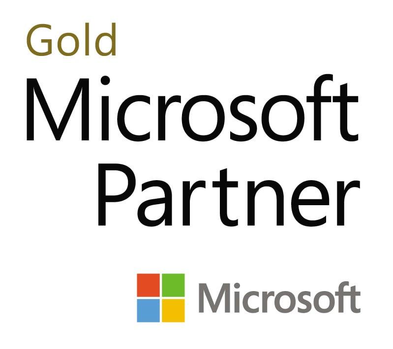 gold microsoftAsset 1 (002)
