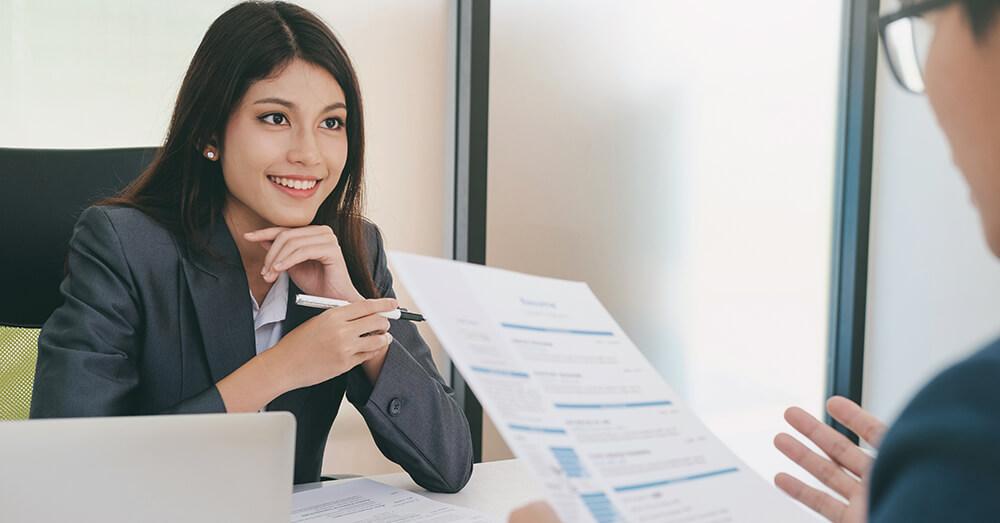HR Tech Trends Image Blog SM-1
