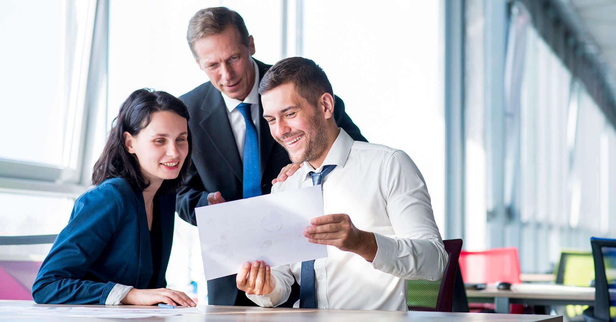 employee engagement blog image 2