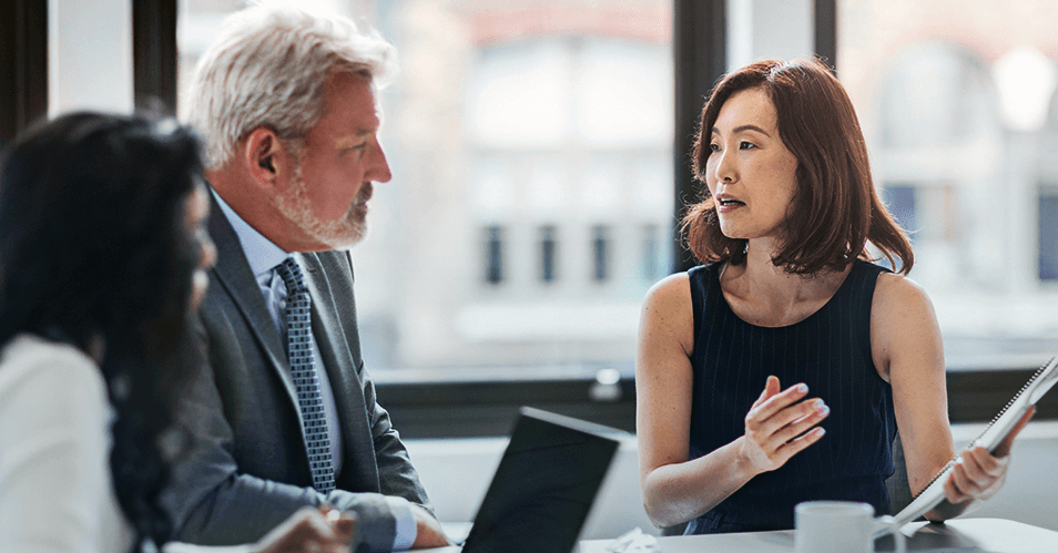 how important is erp knowledge for a cfo sm post